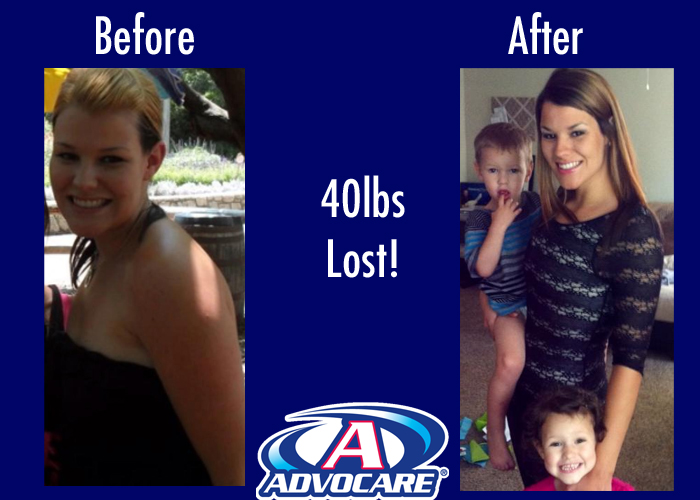 More Great 24 Day Challenge Results Awaken Champions